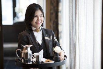 LuxeGetaways - Luxury Travel - Luxury Travel Magazine - Luxe Getaways - Luxury Lifestyle - Bangkok - Thailand - Luxury Hotels - Luxury Penthouse - Hotel Package - St Regis Bangkok - Starwood