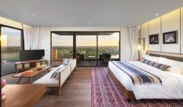 LuxeGetaways - Luxury Travel - Luxury Travel Magazine - Luxe Getaways - Luxury Lifestyle - Memories Hotels - Myanmar Luxury Hotels