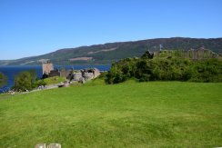 LuxeGetaways - Luxury Travel - Luxury Travel Magazine - Luxe Getaways - Luxury Lifestyle - Scotland - Loch Ness Tours