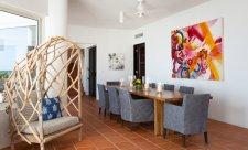 LuxeGetaways - Luxury Travel - Luxury Travel Magazine - Luxe Getaways - Luxury Lifestyle - Wellness Travel - Spa Travel - Luxury Travel - Anguilla - Caribbean - Altamer Resort