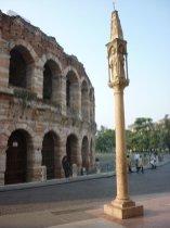 LuxeGetaways - Luxury Travel - Luxury Travel Magazine - Luxe Getaways - Luxury Lifestyle - Wellness Travel - Spa Travel - Luxury Travel - Italy - Italy Travel - InnTravel UK - Guided Tours Italy
