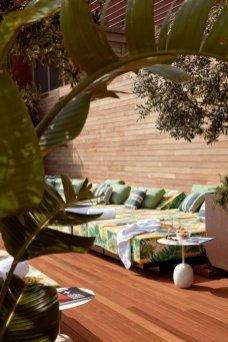 LuxeGetaways - Luxury Travel - Luxury Travel Magazine - Luxe Getaways - Luxury Lifestyle - Italy Travel - Barcelona Hotels - Barcelona Spain - Boutique Hotels