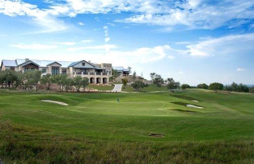 LuxeGetaways - Luxury Travel - Luxury Travel Magazine - Luxe Getaways - Luxury Lifestyle - Luxury Communities - Golf Community