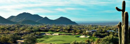 LuxeGetaways - Luxury Travel - Luxury Travel Magazine - Luxe Getaways - Luxury Lifestyle - Luxury Communities - Golf Community