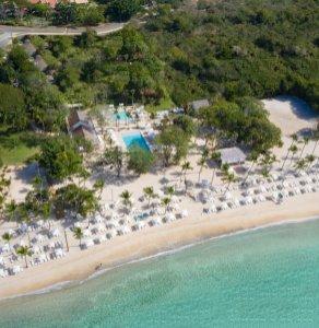 LuxeGetaways - Luxury Travel - Luxury Travel Magazine - Luxe Getaways - Luxury Lifestyle - Caribbean - Casa De Campo - luxury golf resort - luxury resort package