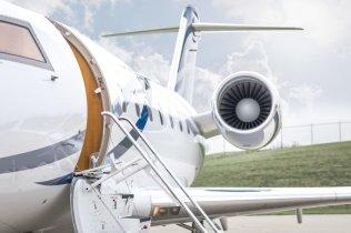 LuxeGetaways - Luxury Travel - Luxury Travel Magazine - Luxe Getaways - Luxury Lifestyle - Bespoke Travel - Delta Private Jets - Greg Norman - Luxury Travel Partnership