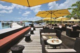 LuxeGetaways - Luxury Travel - Luxury Travel Magazine - Luxe Getaways - Luxury Lifestyle - Bespoke Travel - Fairmont Hotels - Bermuda - Fairmont Southampton