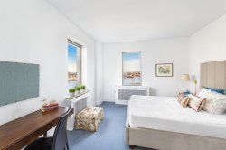 LuxeGetaways - Luxury Travel - Luxury Travel Magazine - Luxe Getaways - Luxury Lifestyle - Bespoke Travel - NYC Real Estate - Irving Berlin - Penthouse Condo