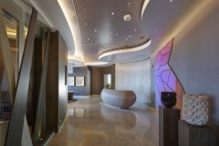 LuxeGetaways - Luxury Travel - Luxury Travel Magazine - Luxe Getaways - Luxury Lifestyle - Bespoke Travel - Regent Seven Seas Explorer - Cruise Ship - Luxury Cruise Ship