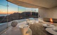 LuxeGetaways - Luxury Travel - Luxury Travel Magazine - Luxe Getaways - Luxury Lifestyle - Bespoke Travel - Alicia Keys Home - La Jolla Contemporary Home
