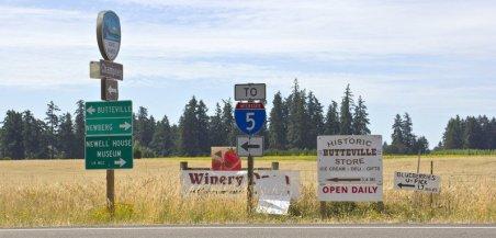 LuxeGetaways - Luxury Travel - Luxury Travel Magazine - Luxe Getaways - Luxury Lifestyle - Bespoke Travel - Willamette Valley Oregon - Wine Getaway
