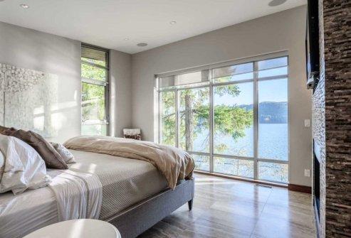 LuxeGetaways - Luxury Travel - Luxury Travel Magazine - Luxe Getaways - Luxury Lifestyle - Bespoke Travel - Real Estate Canada