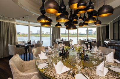 LuxeGetaways - Luxury Travel - Luxury Travel Magazine - Luxe Getaways - Luxury Lifestyle - AmaWaterways, Wine Cruise