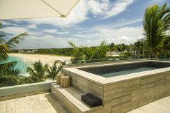 LuxeGetaways - Luxury Travel - Luxury Travel Magazine - Luxe Getaways - Luxury Lifestyle - Bespoke Travel - Luxury Homes for Sale - Caribbean Real Estate - Penthouses For Sale
