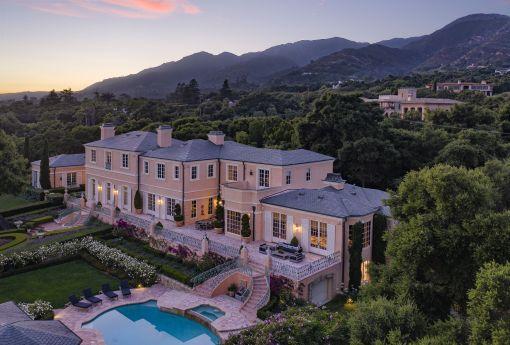 LuxeGetaways - Luxury Travel - Luxury Travel Magazine - Luxe Getaways - Luxury Lifestyle - Luxury Home Real Estate - Luxury Home Auction - Santa Barbara California