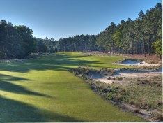 LuxeGetaways - Luxury Travel - Luxury Travel Magazine - Luxe Getaways - Luxury Lifestyle - Pinehurst Resort - Manor Inn - Golf Resort