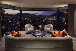 LuxeGetaways - Luxury Travel - Luxury Travel Magazine - Luxe Getaways - Luxury Lifestyle - New Villas - Phoenix - Scottsdale - Preferred Hotels - Sanctuary on Camelback Mountain Resort & Spa