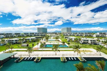 LuxeGetaways - Luxury Travel - Luxury Travel Magazine - Luxe Getaways - Luxury Lifestyle - Asia Hotels with Royal Connections