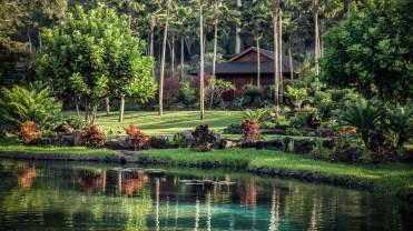 LuxeGetaways - Luxury Travel - Luxury Travel Magazine - Luxe Getaways - Luxury Lifestyle - Four Seasons Hotels - Four Seasons Hawaii - Hawaii - Home Recipes - Luxury Resorts