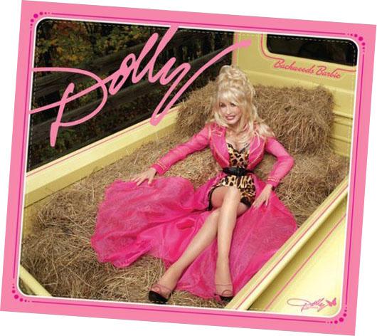 Dolly 1-1