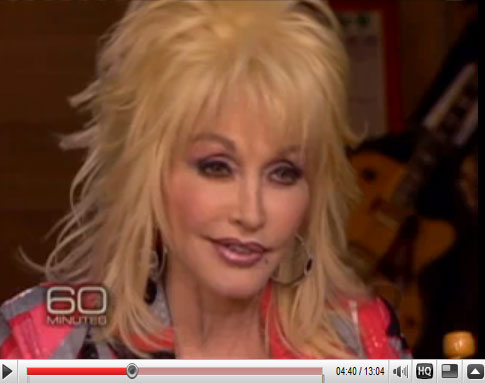 Dolly-video