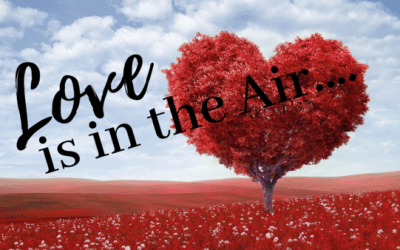 Love Is In The Air… Our Five Favorite Ways To Show Your Residents Love