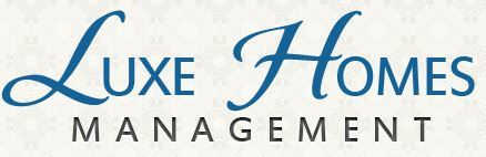 cropped-Luxe-Homes-Management1.jpg