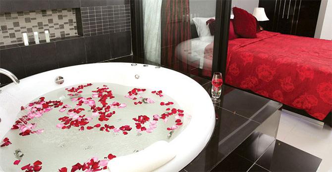 Absolute Bangla Suites, Phuket