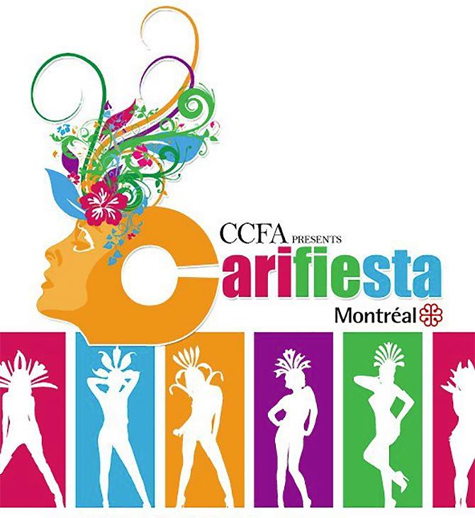 Carifiesta Montreal