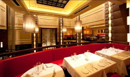 The_Carlton_Hotel