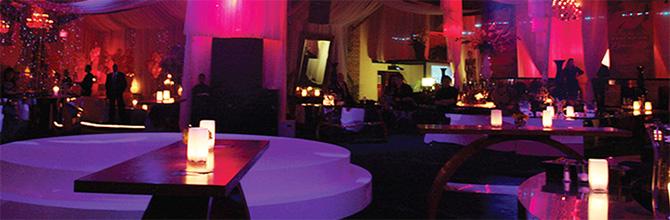 muzikclubs-in-toronto