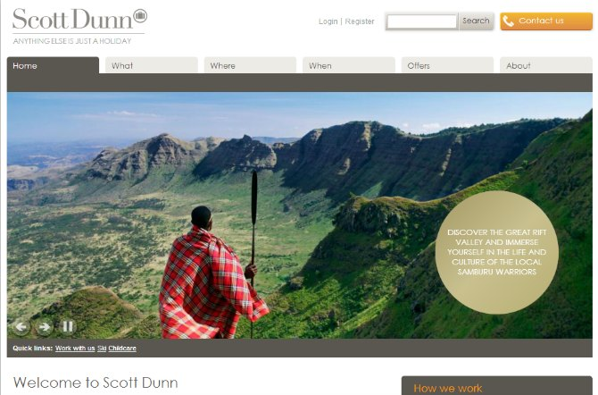scottdunn.com