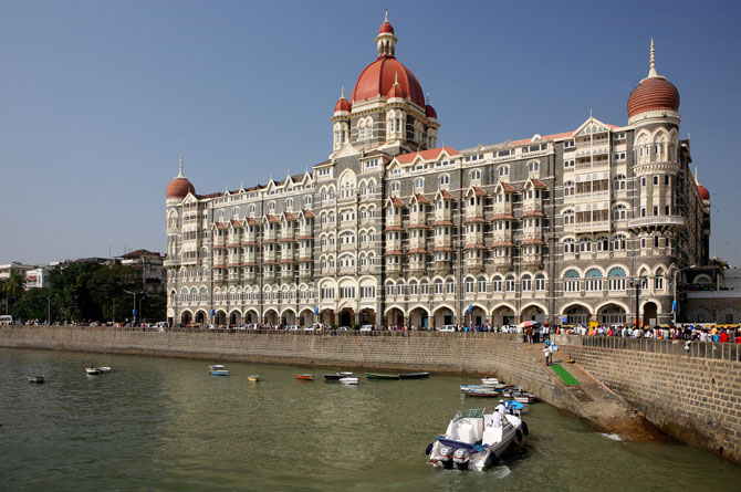 Best of Mumbai Five Things to Do In the City 1