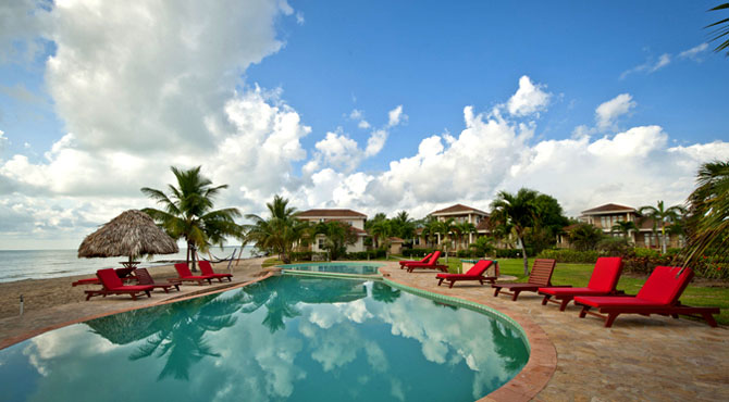 Hopkins Bay Belize Savor a Sense of Bliss 3
