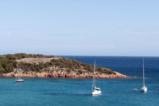 Top 10 Quadski Picnic Spots in the Mediterranean 5