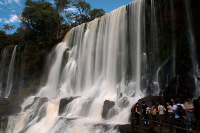 Top 10 Reasons to Escape to Argentina This Winter 3