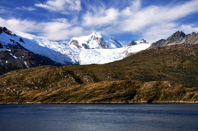 Top 10 Reasons to Escape to Argentina This Winter 5