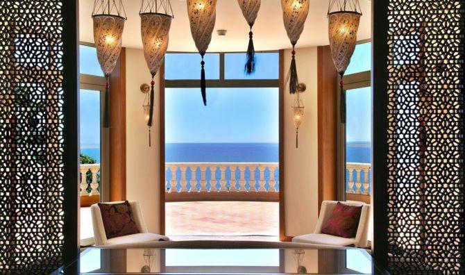 World Class Hotels in Cannes Tiara Yaktsa 2