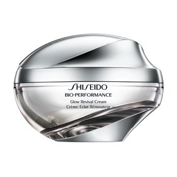 Shiseido: The Legend Continues!