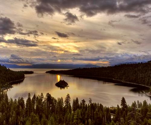 RENO (AND TAHOE) 411–Put These Fun-Filled Towns On Your Bucket List!