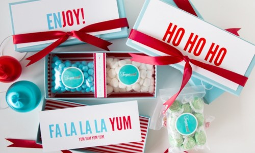 Holiday Gift Guide: Something For Everyone (Even The Most Picky)!