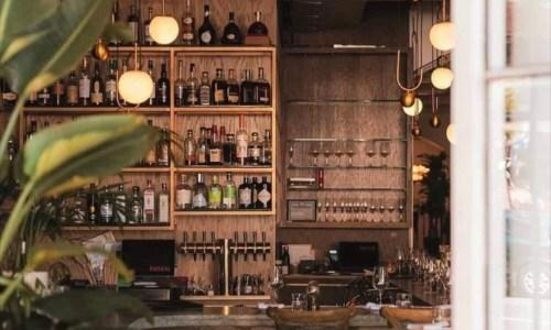 Tasca: Lovely Latin Flavors On The Upper West Side