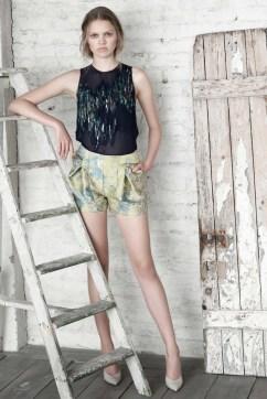Yiqing Yin - courtesy of WWD.com