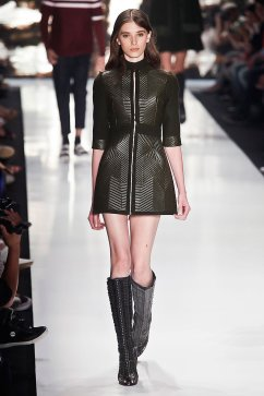 Colcci - Courtesy of fashionwirepress.com