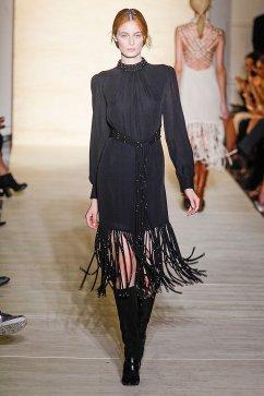 Reinaldo Lourenco - Courtesy of fashionwirepress.com