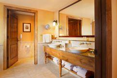 Penthouse Residence - Courtesy of snakeriverlodge.com