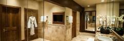 Grand Suites - Courtesy of steinlodge.com