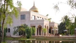 Water Palace - Courtesy of palaisnamaskar.com