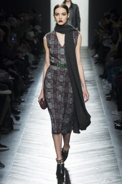 Bottega Veneta - Photo Yannis Vlamos - Indigital10