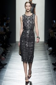 Bottega Veneta - Photo Yannis Vlamos - Indigital19